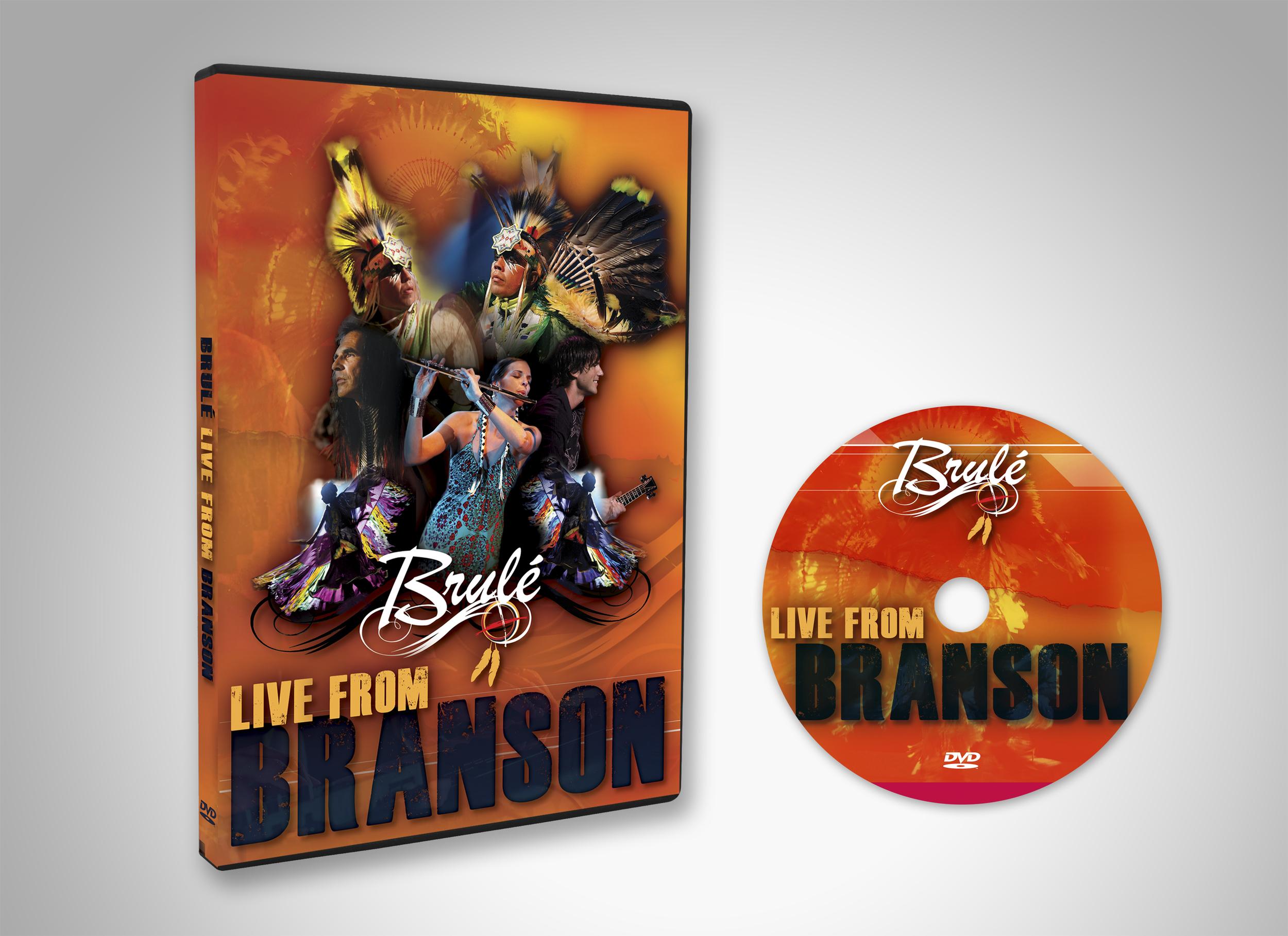 Brule_LivefromBranson_DVD.jpg