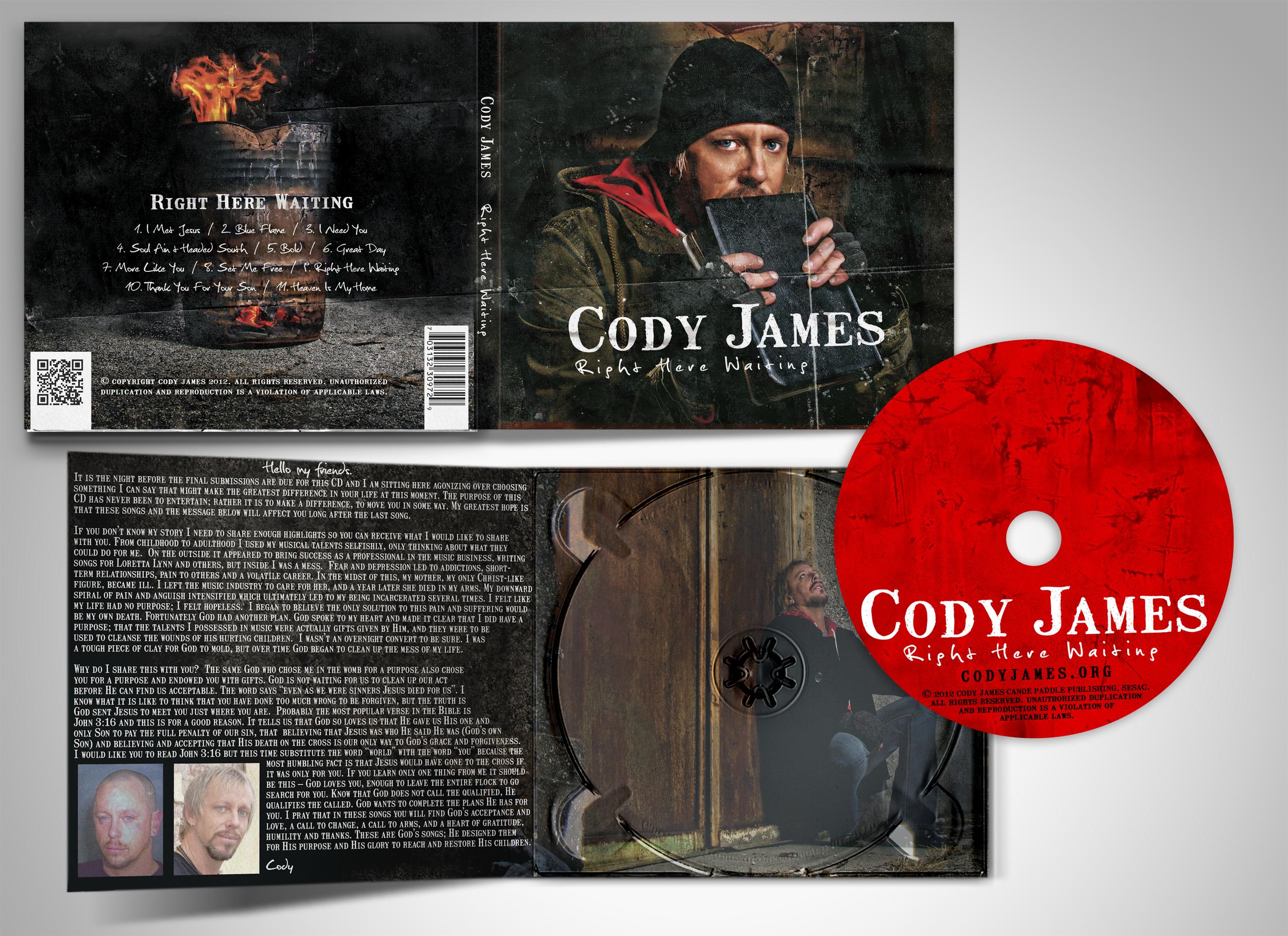 CodyJames_Digi.jpg