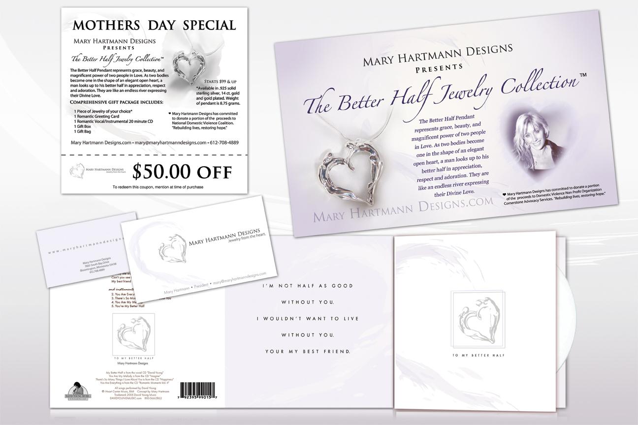 Jewelry | Mary Hartmann Designs.jpg