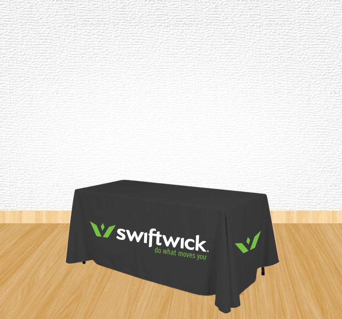 SwiftWick_TableThrow.jpg