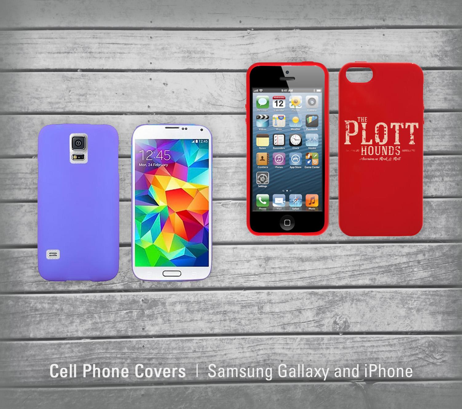 CellPhoneCovers.jpg