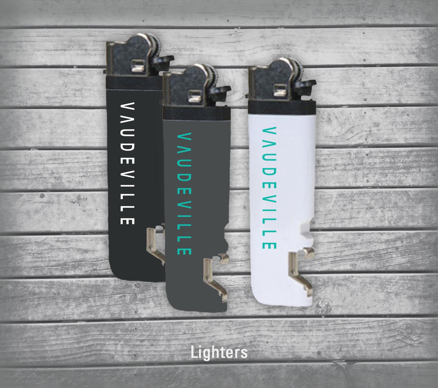 Lighters_Vaudeville.jpg