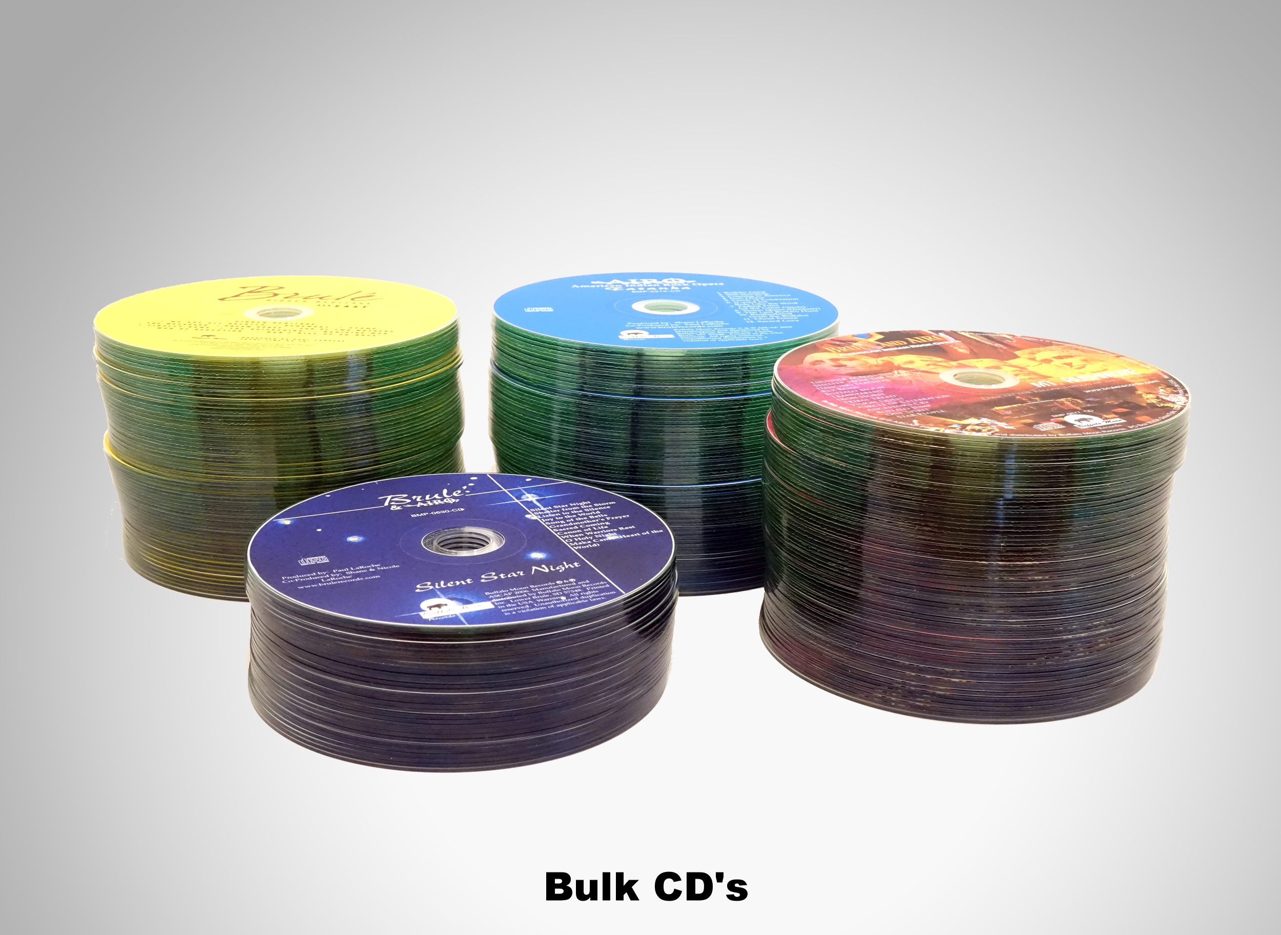 Bulk CDs.jpg