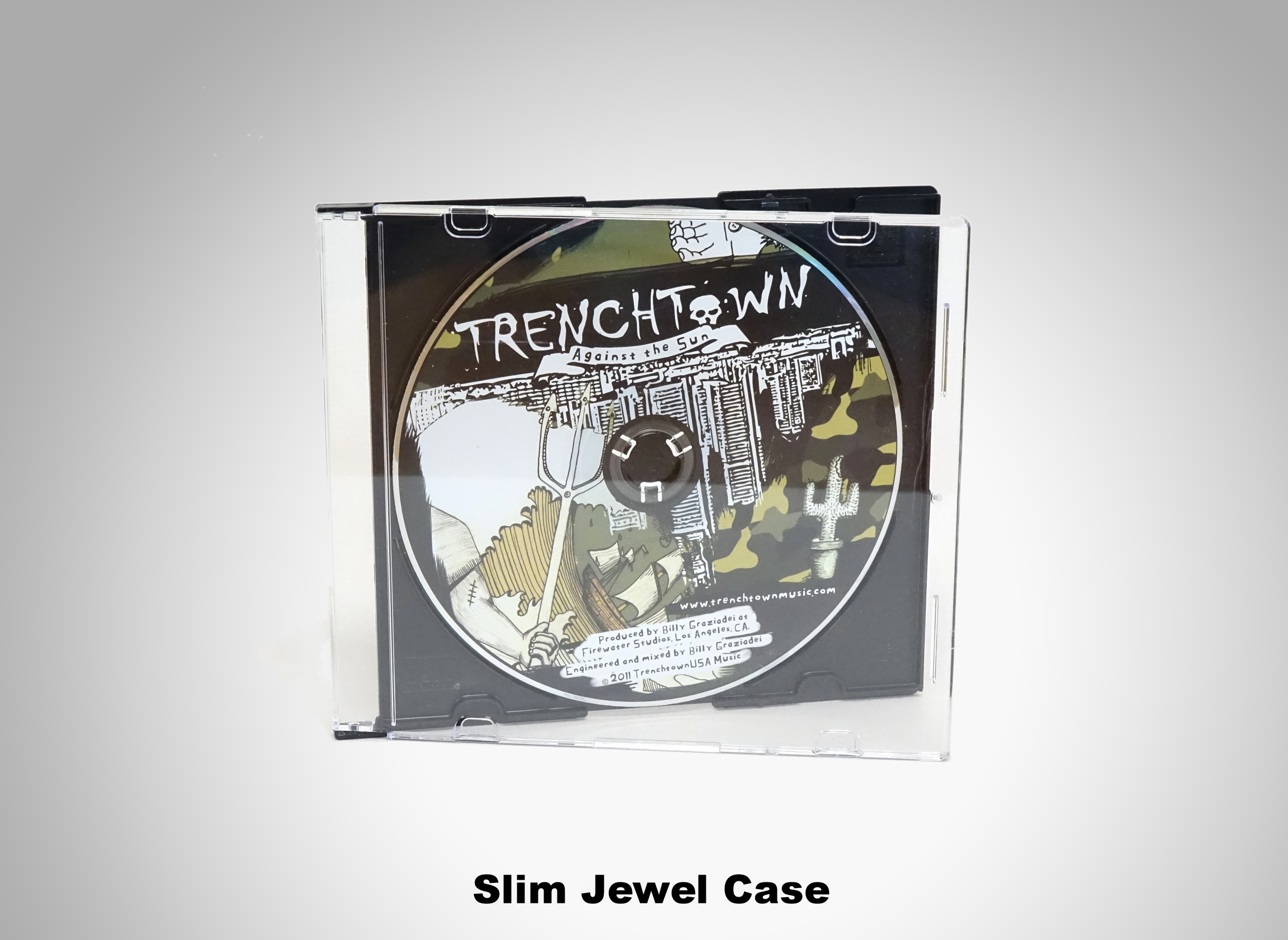Slim Line Jewel Case.jpg