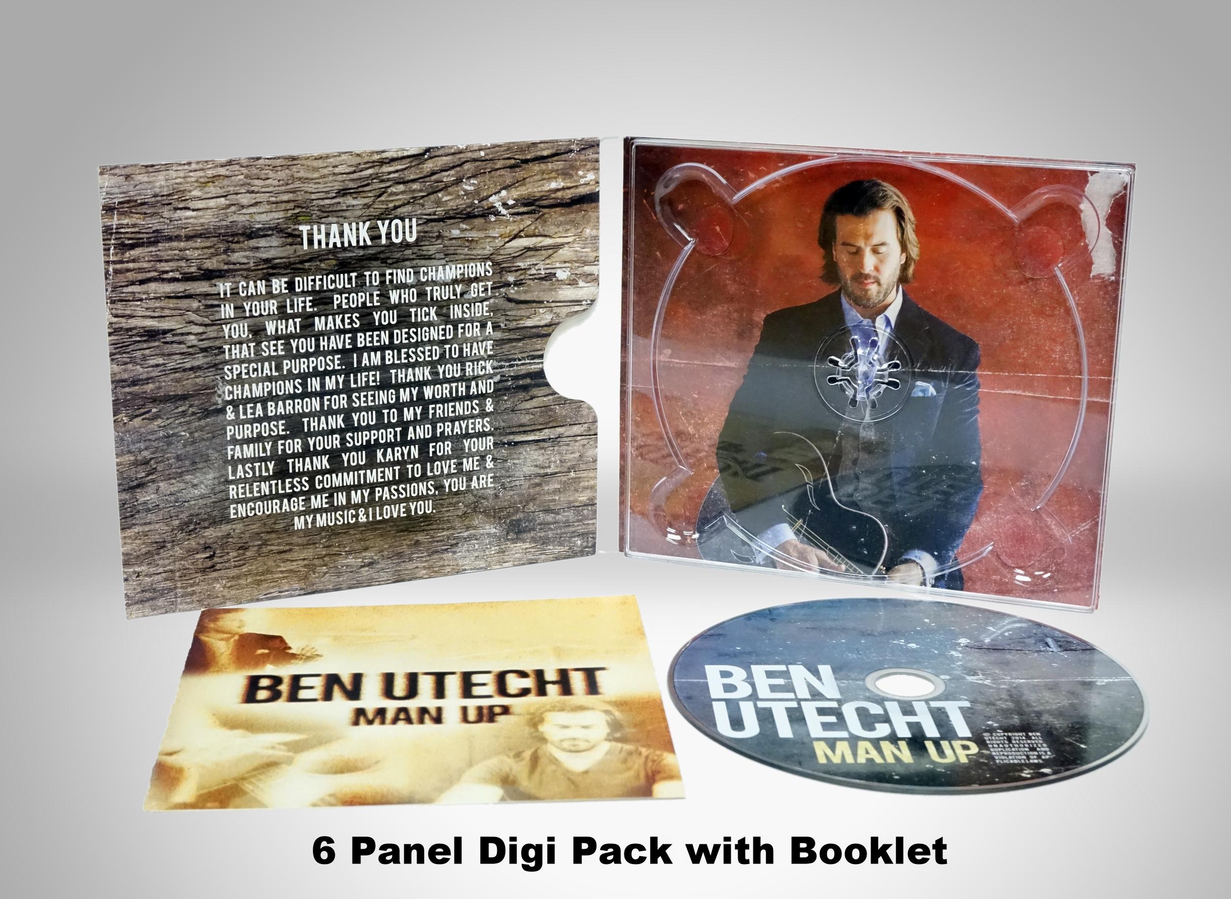 4 Panel Digi Pak_with Booklet_BenUtech.jpg