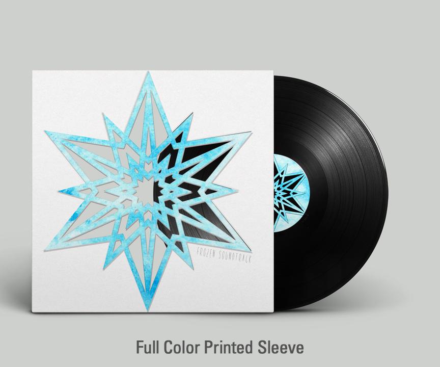 Full Color Printed Sleeve.jpg