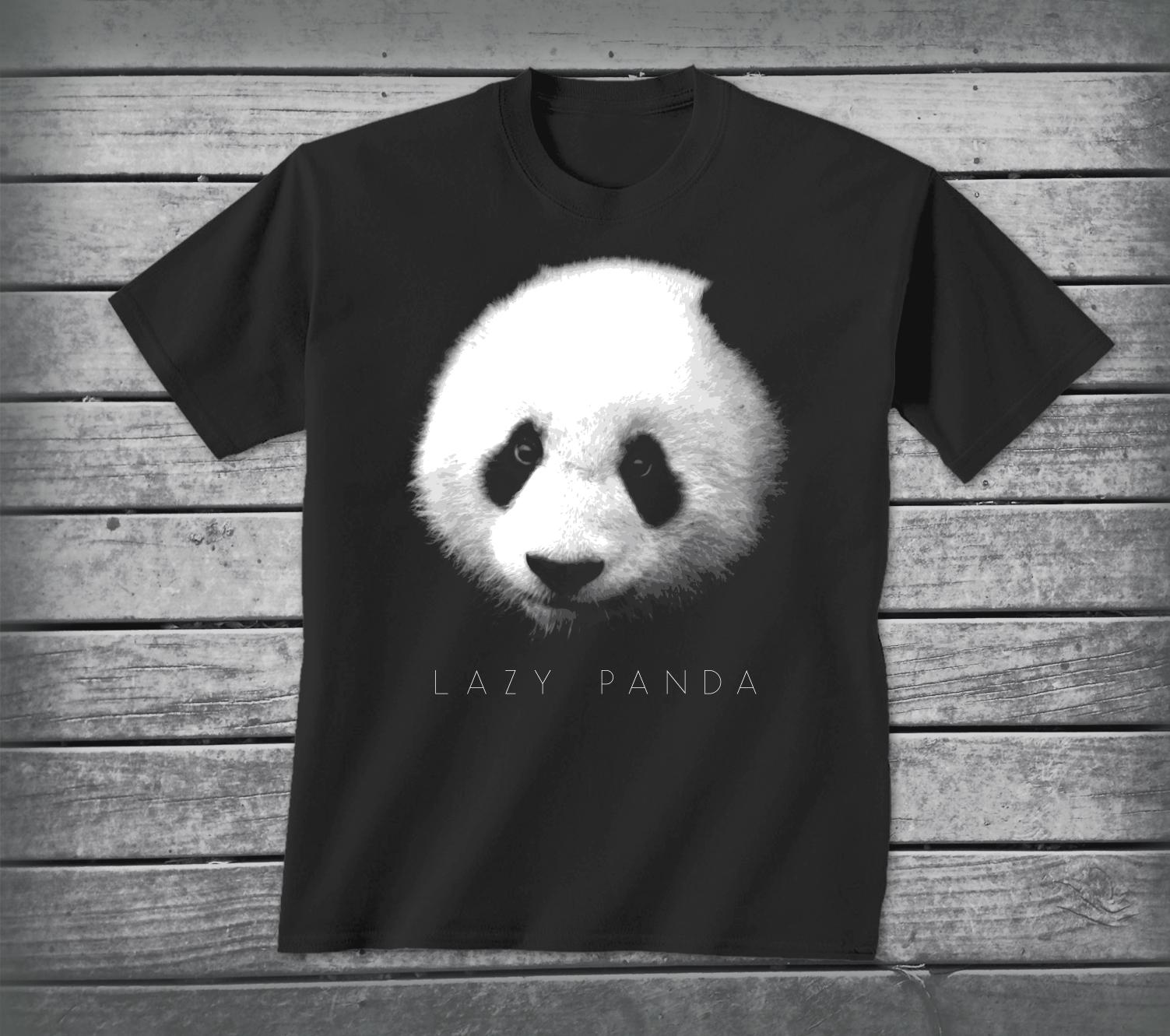 LazyPanda_TeeShirt.jpg