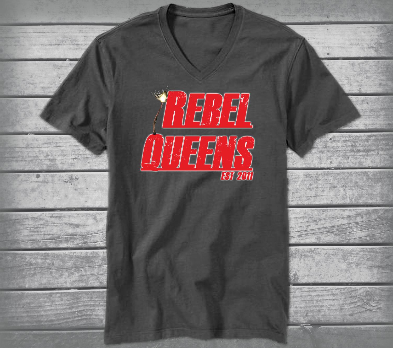 RebelQueens_TeeShirt.jpg