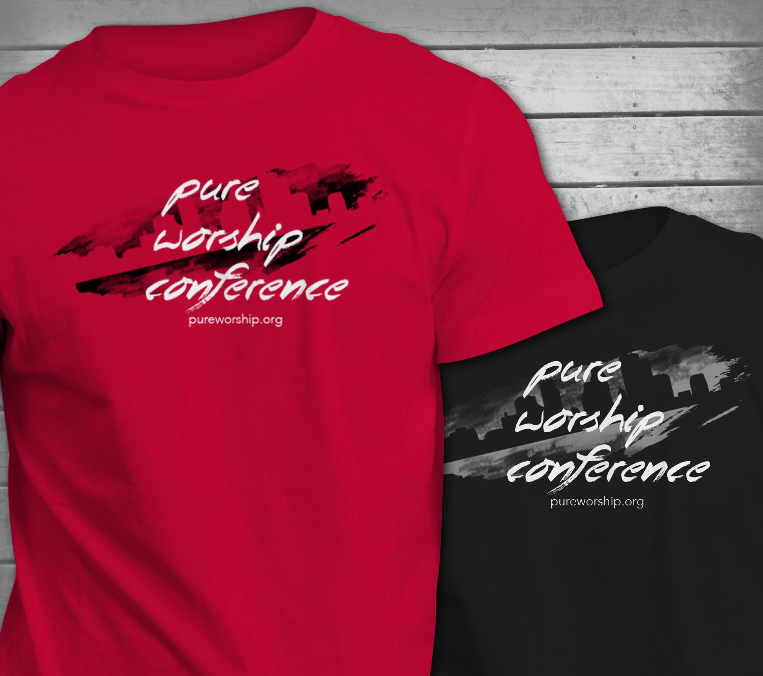 PureWorshipConference_T-shirt Mockup.jpg