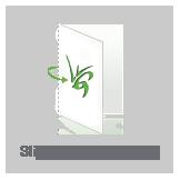 Slim Case Wrap_DVD Icon.png