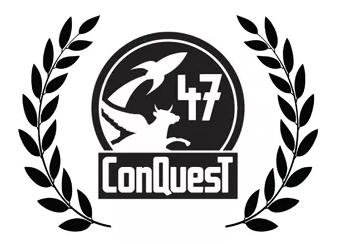 ConQuest Con laurel.jpg