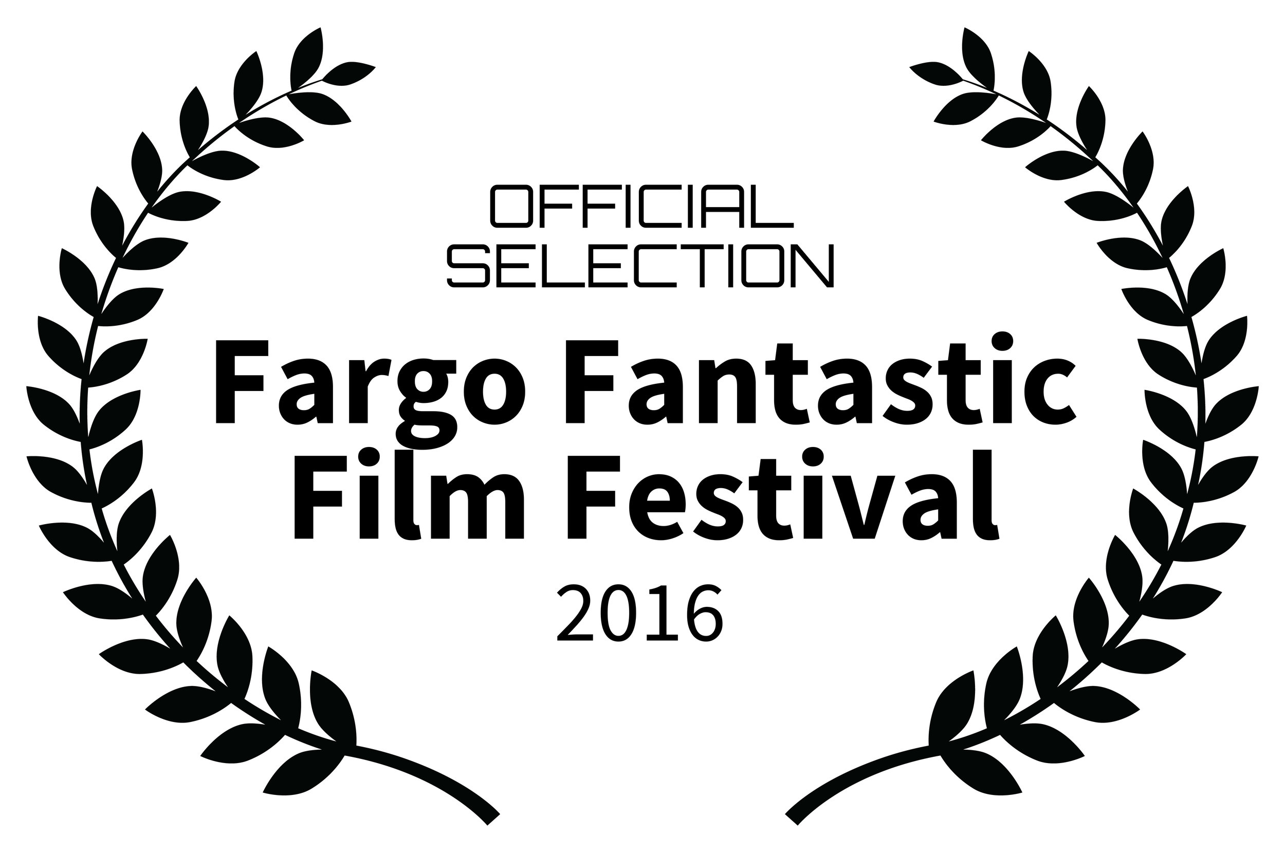 Fargo Fantastic Fest Laurels.jpg