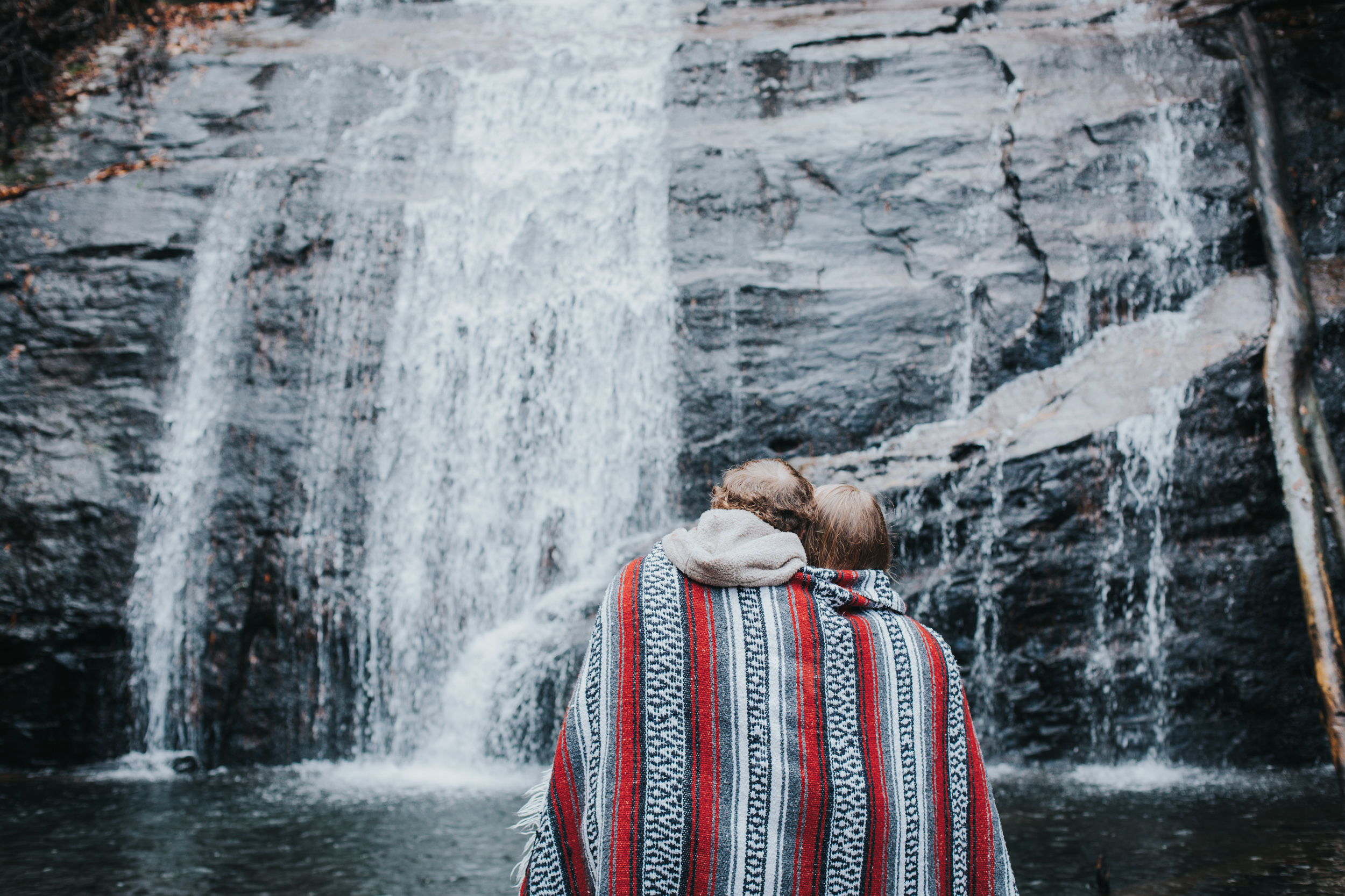 Georgia-Waterfall-Outdoor-Couple-Engagement-6.jpg