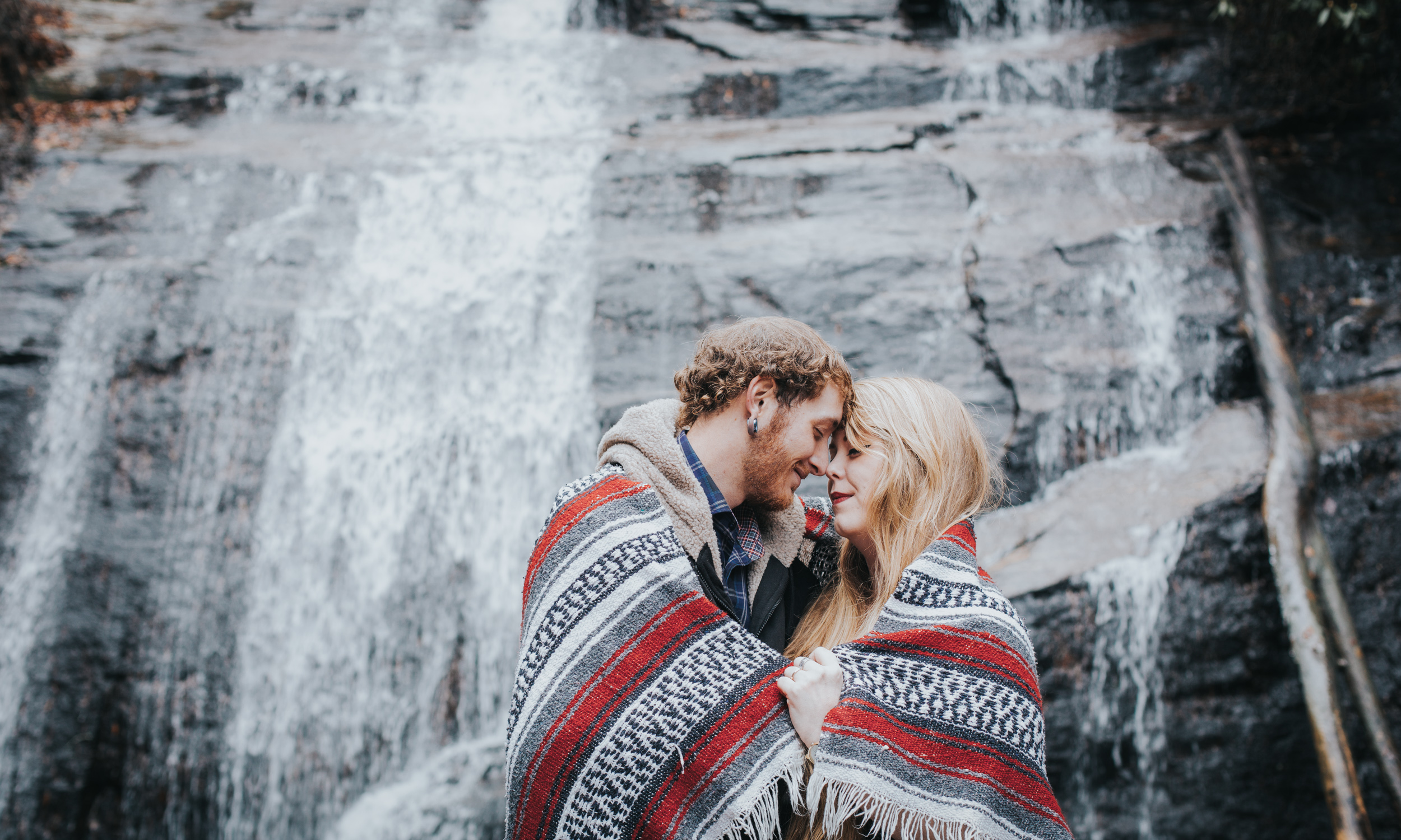 Georgia-Waterfall-Outdoor-Couple-Engagement-10.jpg