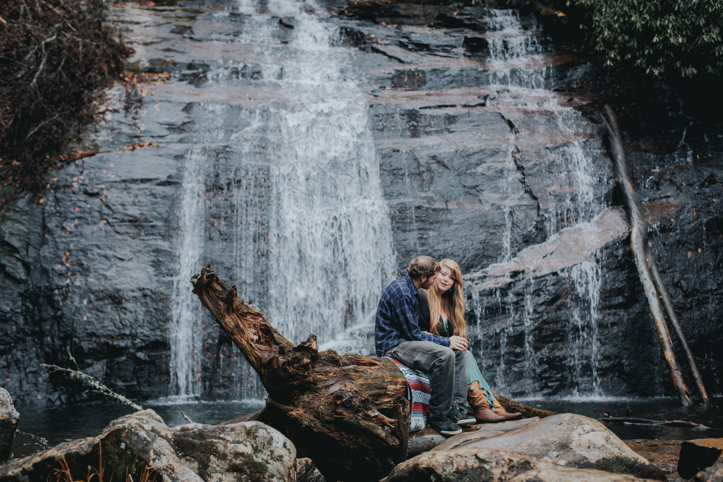 Georgia-Waterfall-Outdoor-Couple-Engagement-12.jpg