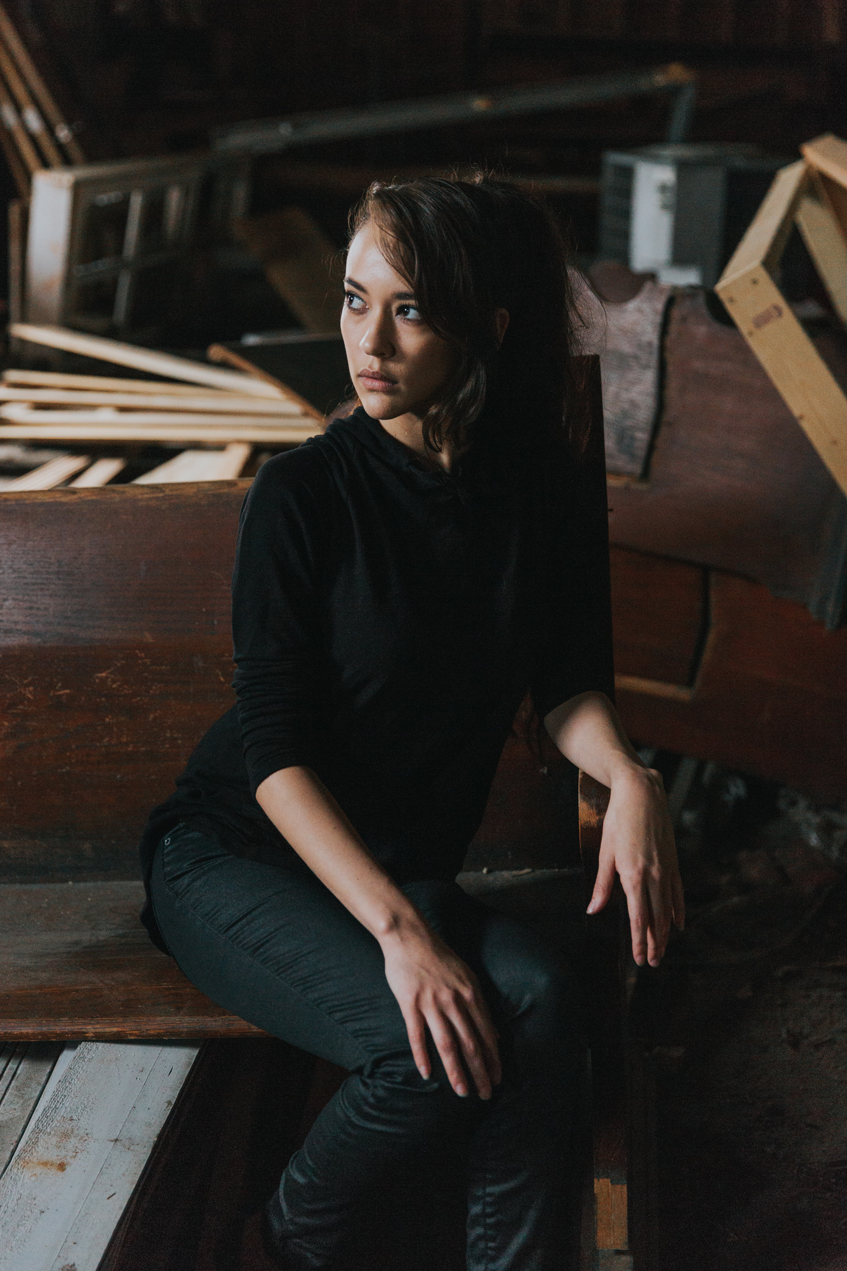Georgia-Model-Portfolio-Lifestyle-Portrait-Photographer-3.jpg