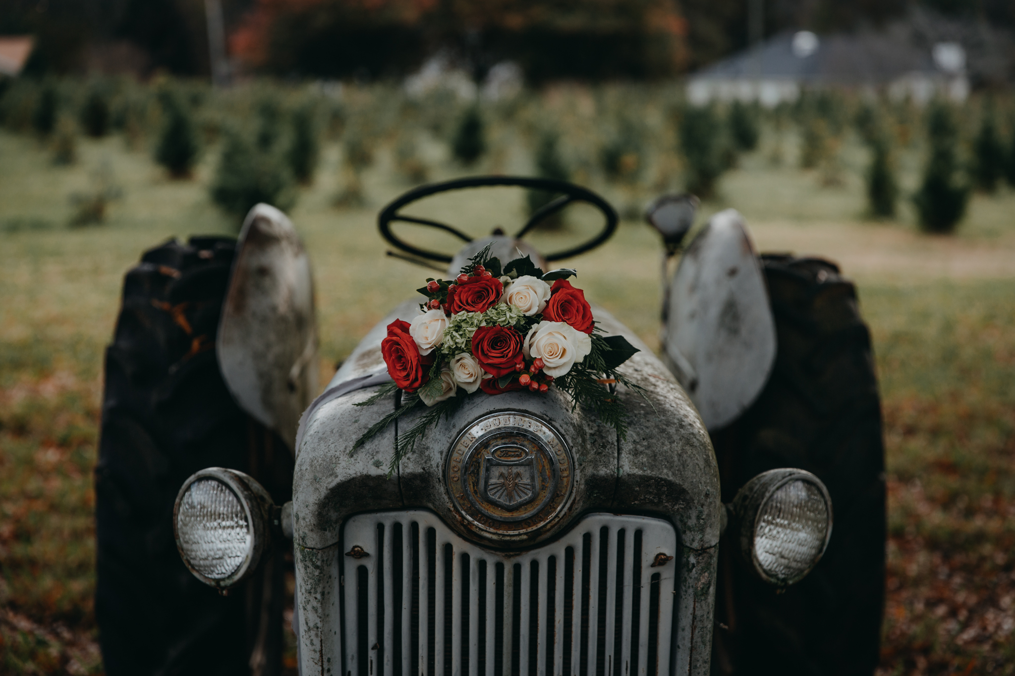 Georgia-Couples-Winter-Engagement-Wedding-10.jpg