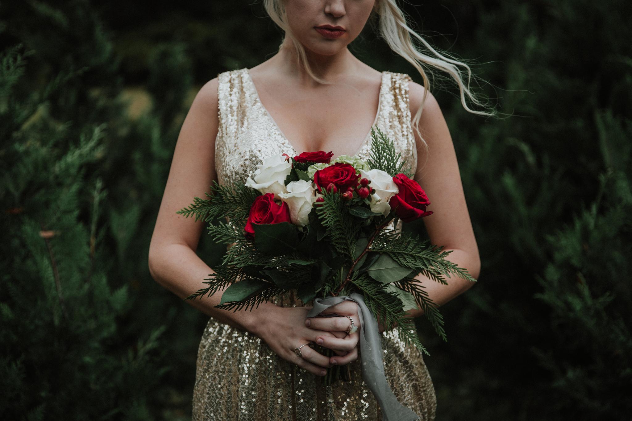 Georgia-Couples-Winter-Engagement-Wedding-16.jpg