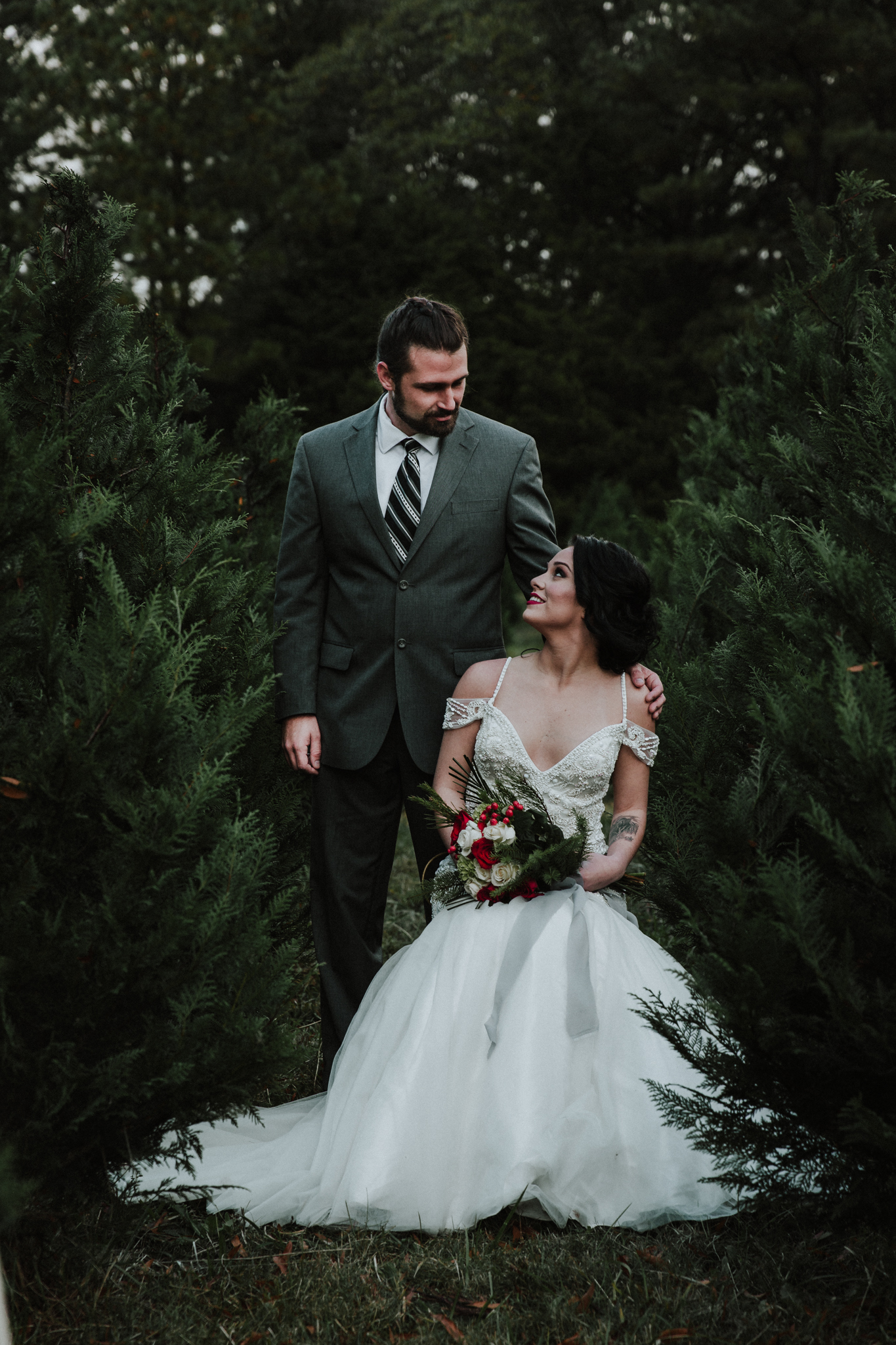 Georgia-Couples-Winter-Engagement-Wedding-21.jpg
