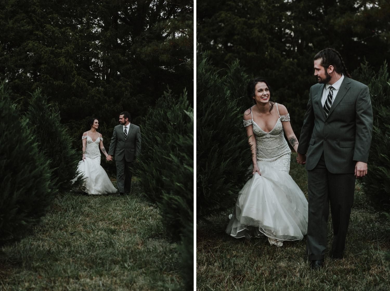 Georgia-Couples-Winter-Engagement-Wedding-20.jpg