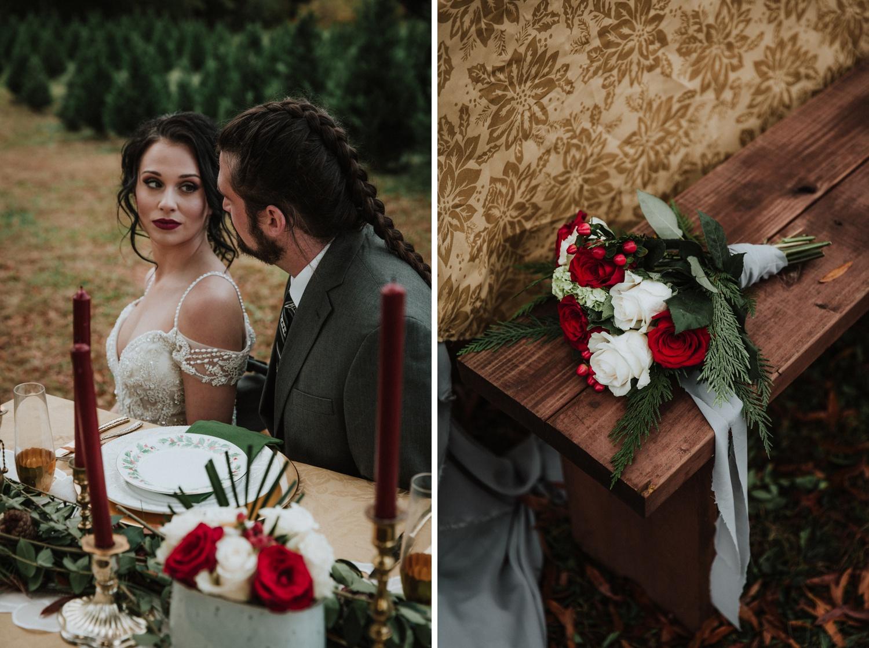 Georgia-Couples-Winter-Engagement-Wedding-23.jpg