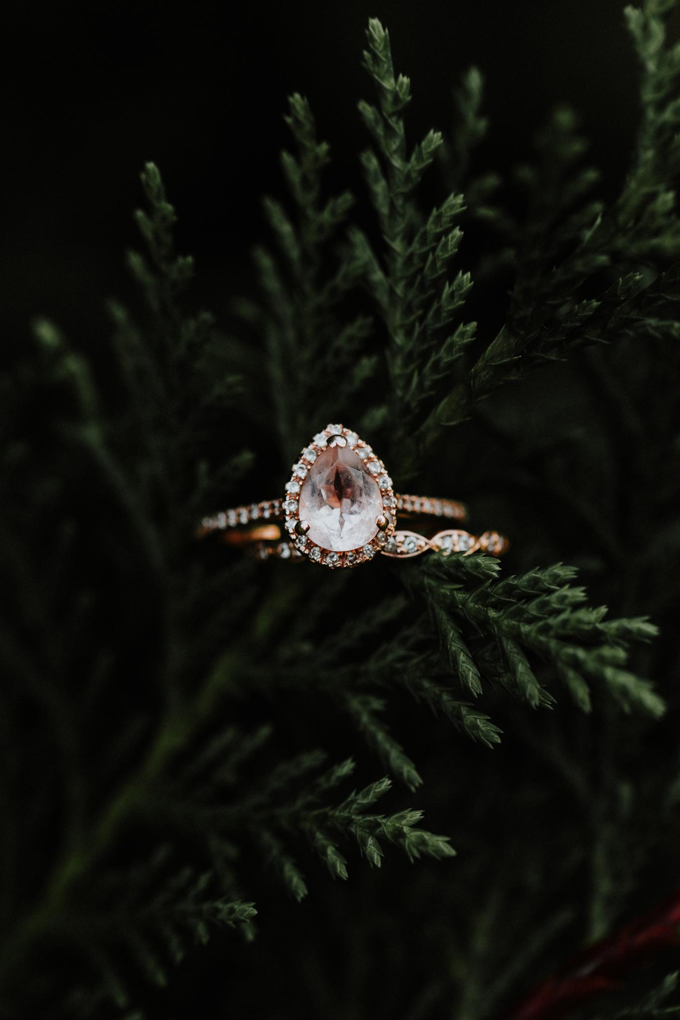 Georgia-Couples-Winter-Engagement-Wedding-24.jpg