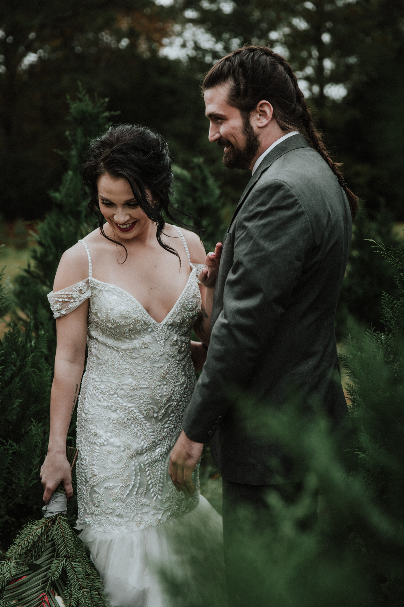 Georgia-Couples-Winter-Engagement-Wedding-26.jpg