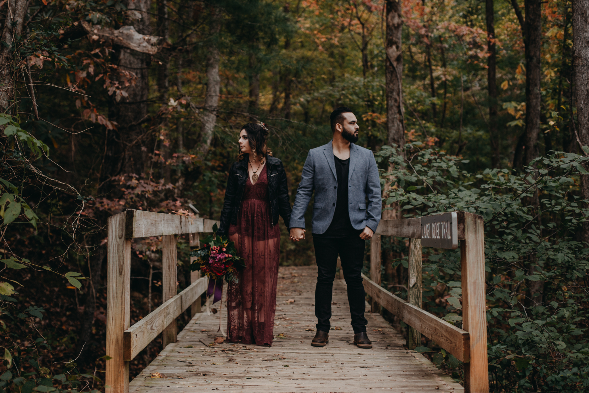 Georgia-Couples-Engagement-Lifestyle-Portrait-Photographer-2.jpg