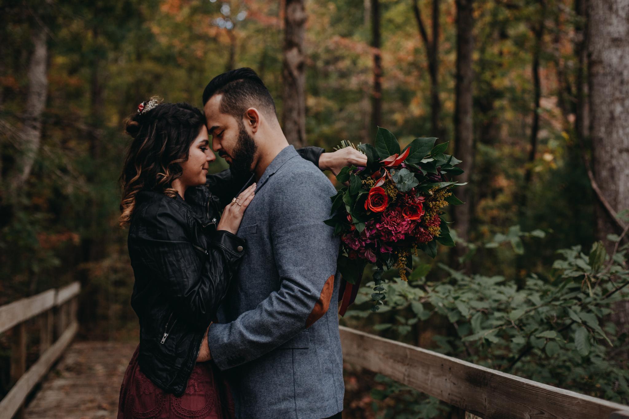 Georgia-Couples-Engagement-Lifestyle-Portrait-Photographer-3.jpg