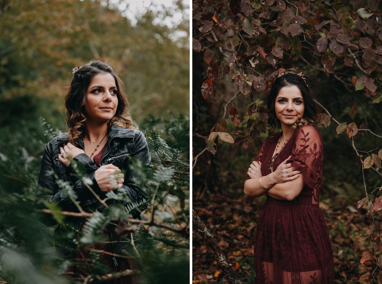 Georgia-Couples-Engagement-Lifestyle-Portrait-Photographer-14.jpg