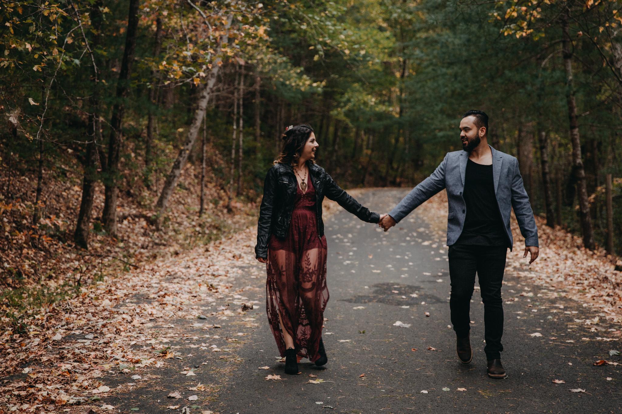 Georgia-Couples-Engagement-Lifestyle-Portrait-Photographer-10.jpg