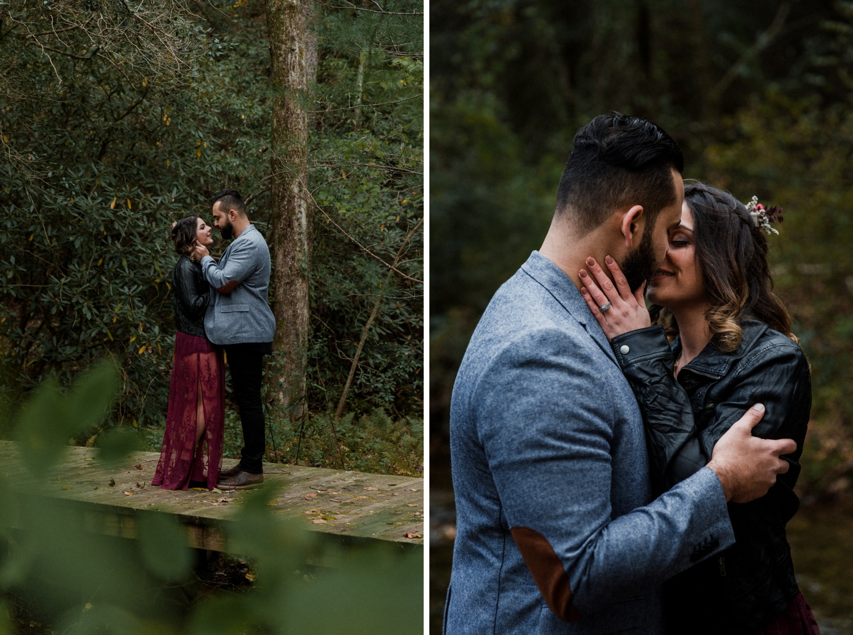 Georgia-Couples-Engagement-Lifestyle-Portrait-Photographer-18.jpg