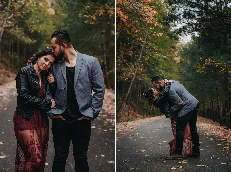 Georgia-Couples-Engagement-Lifestyle-Portrait-Photographer-15.jpg