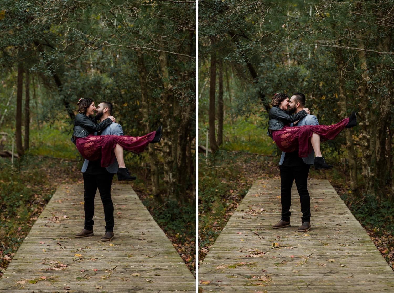 Georgia-Couples-Engagement-Lifestyle-Portrait-Photographer-16.jpg