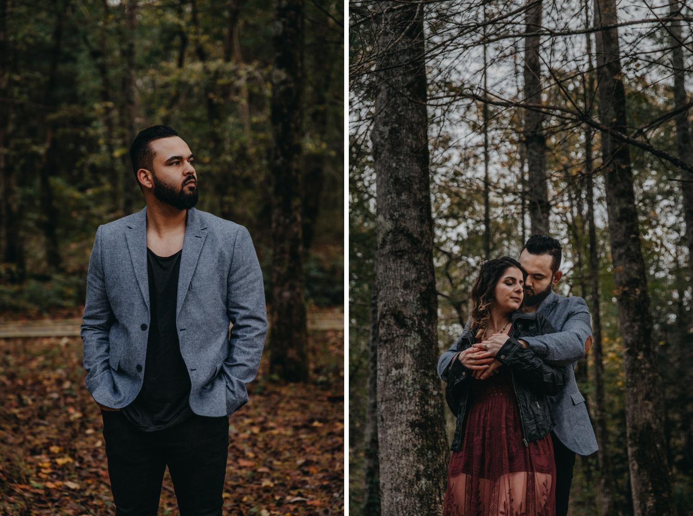 Georgia-Couples-Engagement-Lifestyle-Portrait-Photographer-17.jpg