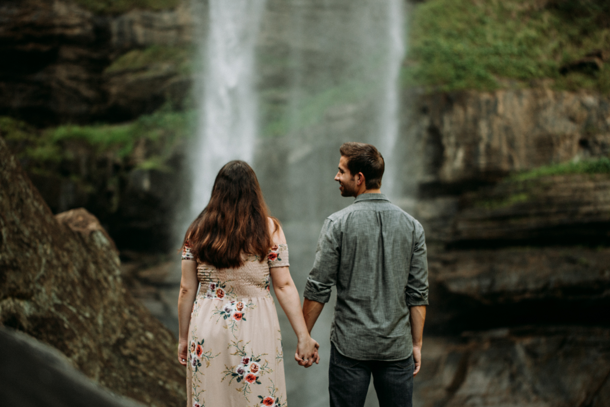 MonicaLeavell-Carolinas-Georgia-Adventure-Engagement-Photographer-16.jpg