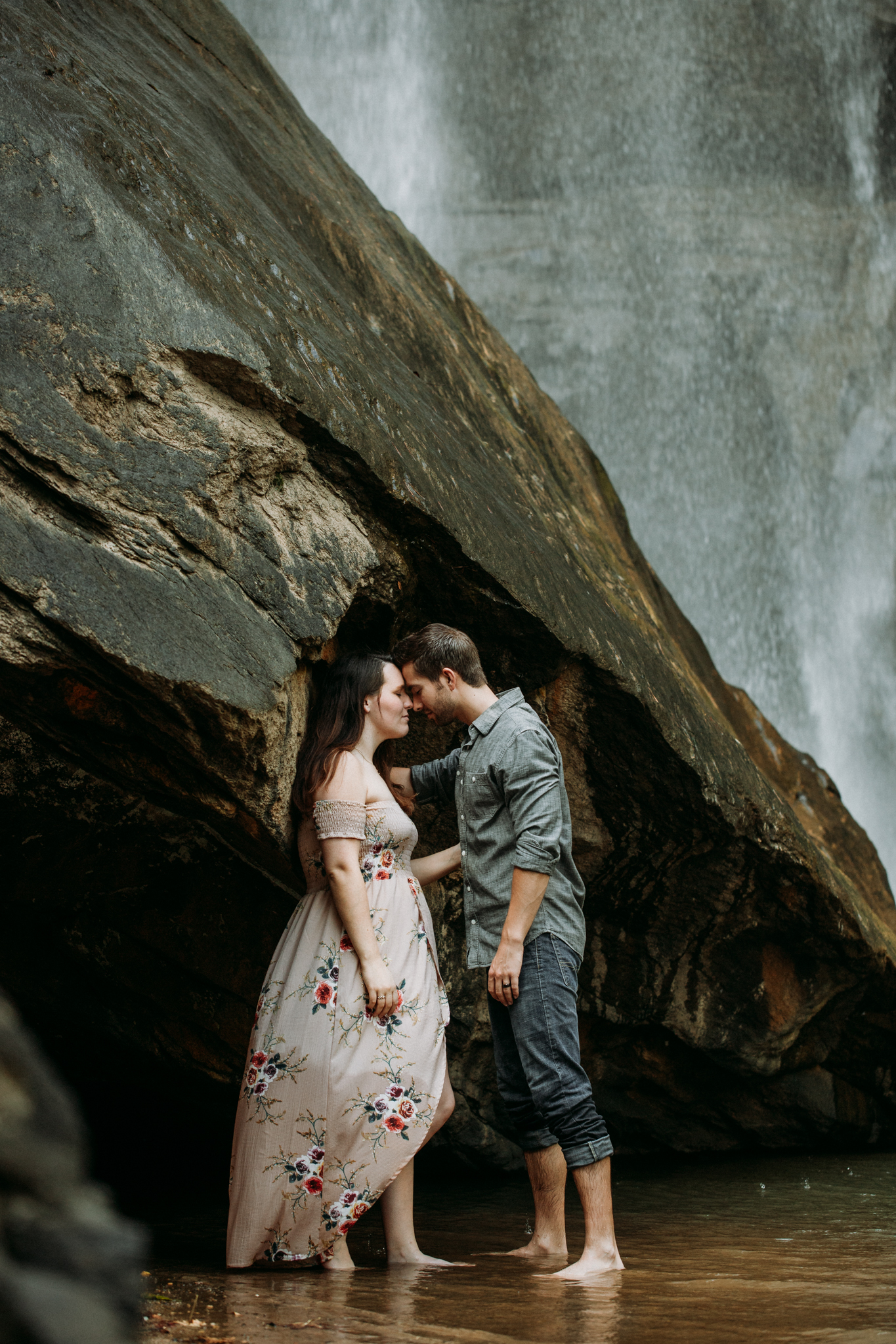 MonicaLeavell-Carolinas-Georgia-Adventure-Engagement-Photographer-49.jpg