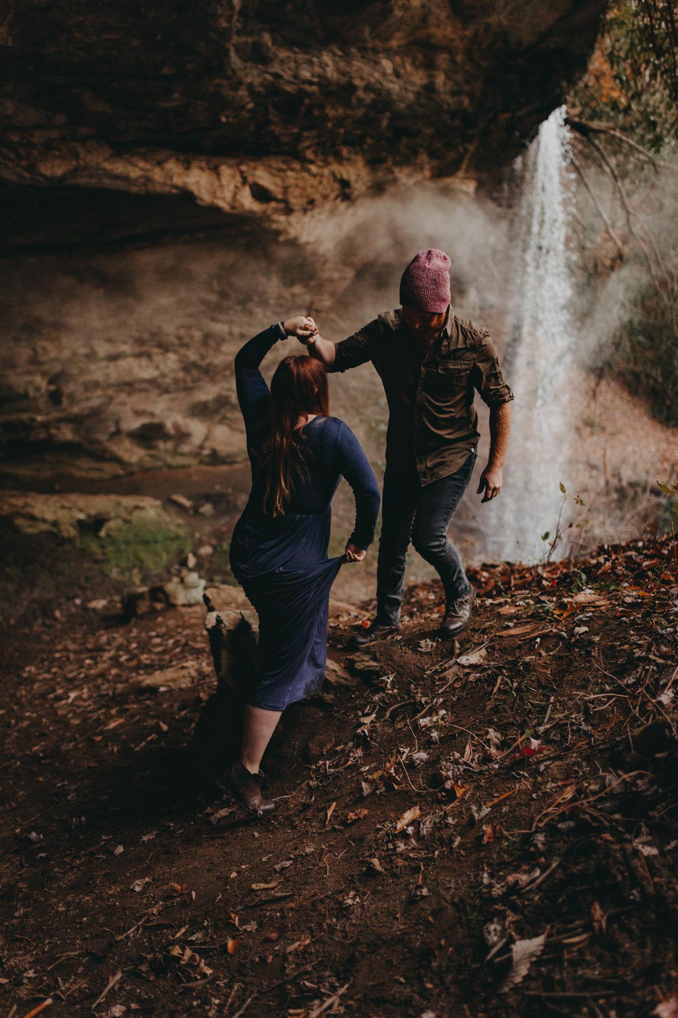MonicaLeavellPhoto-Kate-Matt-WNC-Adventure-Engagement-websize-22.jpg