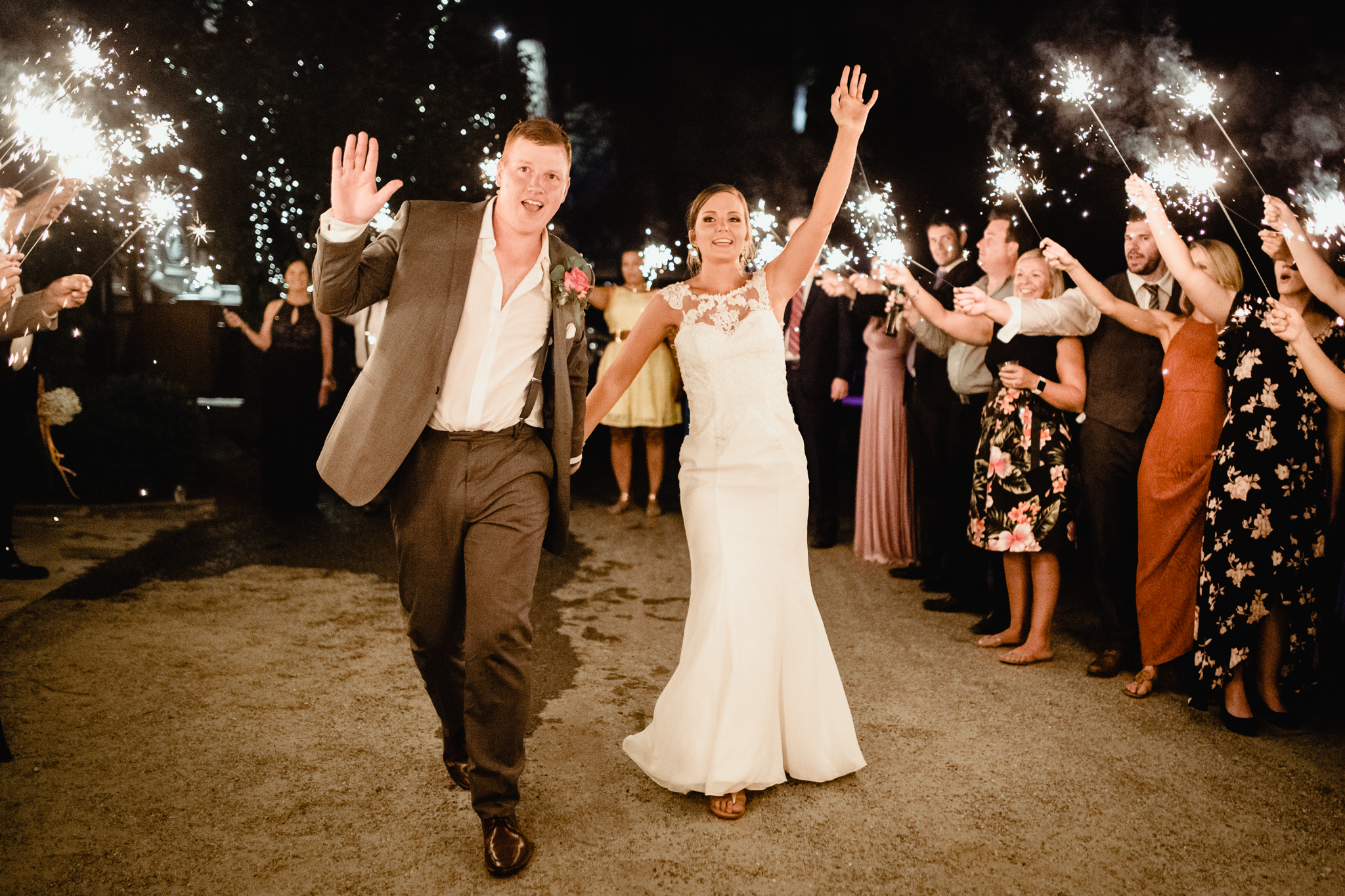 MonicaLeavell-Georgia-Carolina-Intimate-Wedding-Photographer-2.jpg