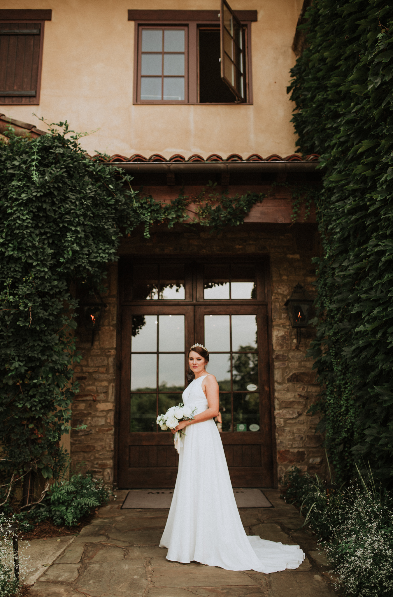 Montaluce-Winery-MonicaLeavellPhoto-North-Georgia-Intimate-Wedding-Photographer-1.jpg