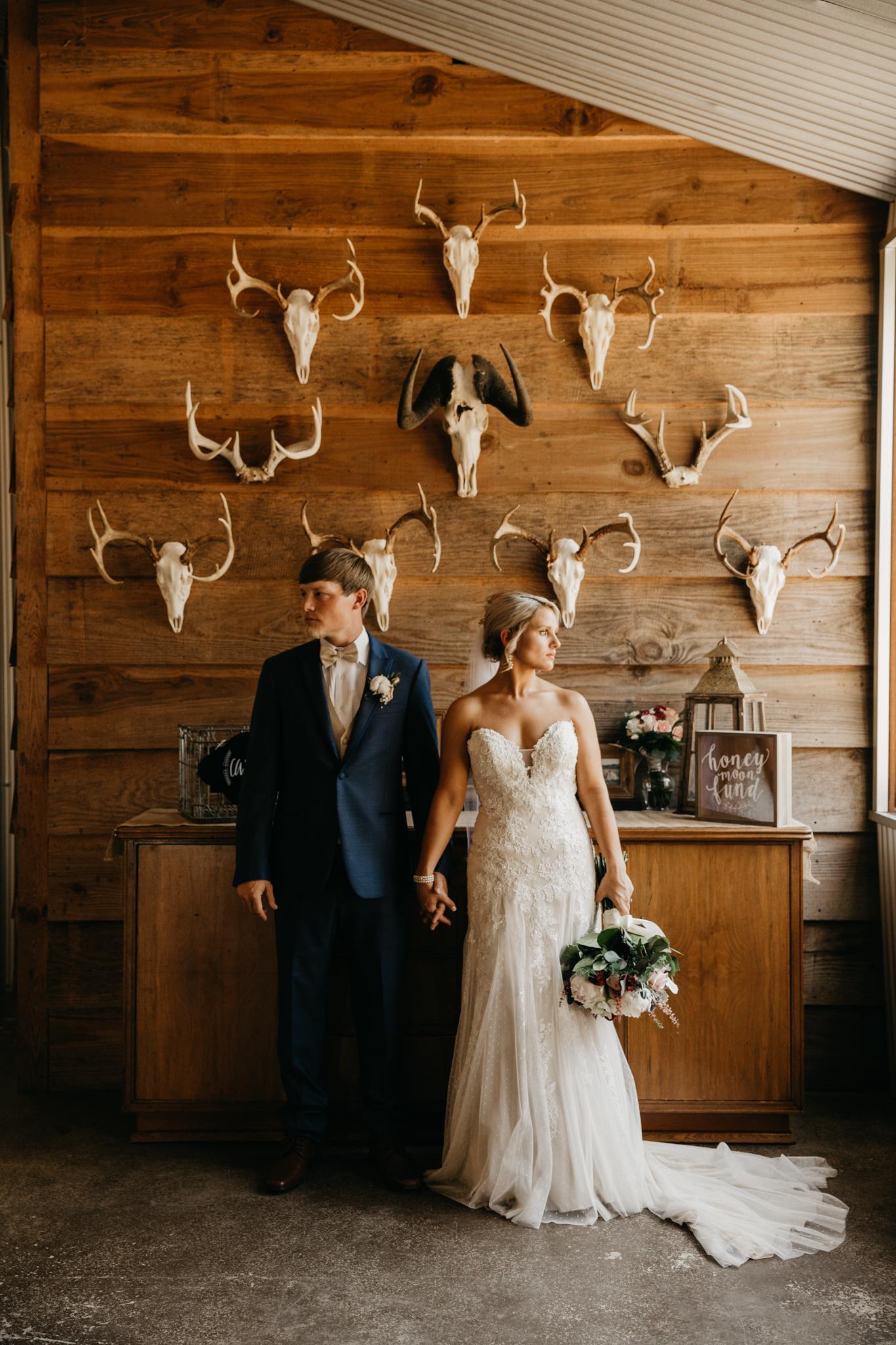 MonicaLeavell-Macon-Georgia-Intimate-Wedding-Photographer-1.jpg