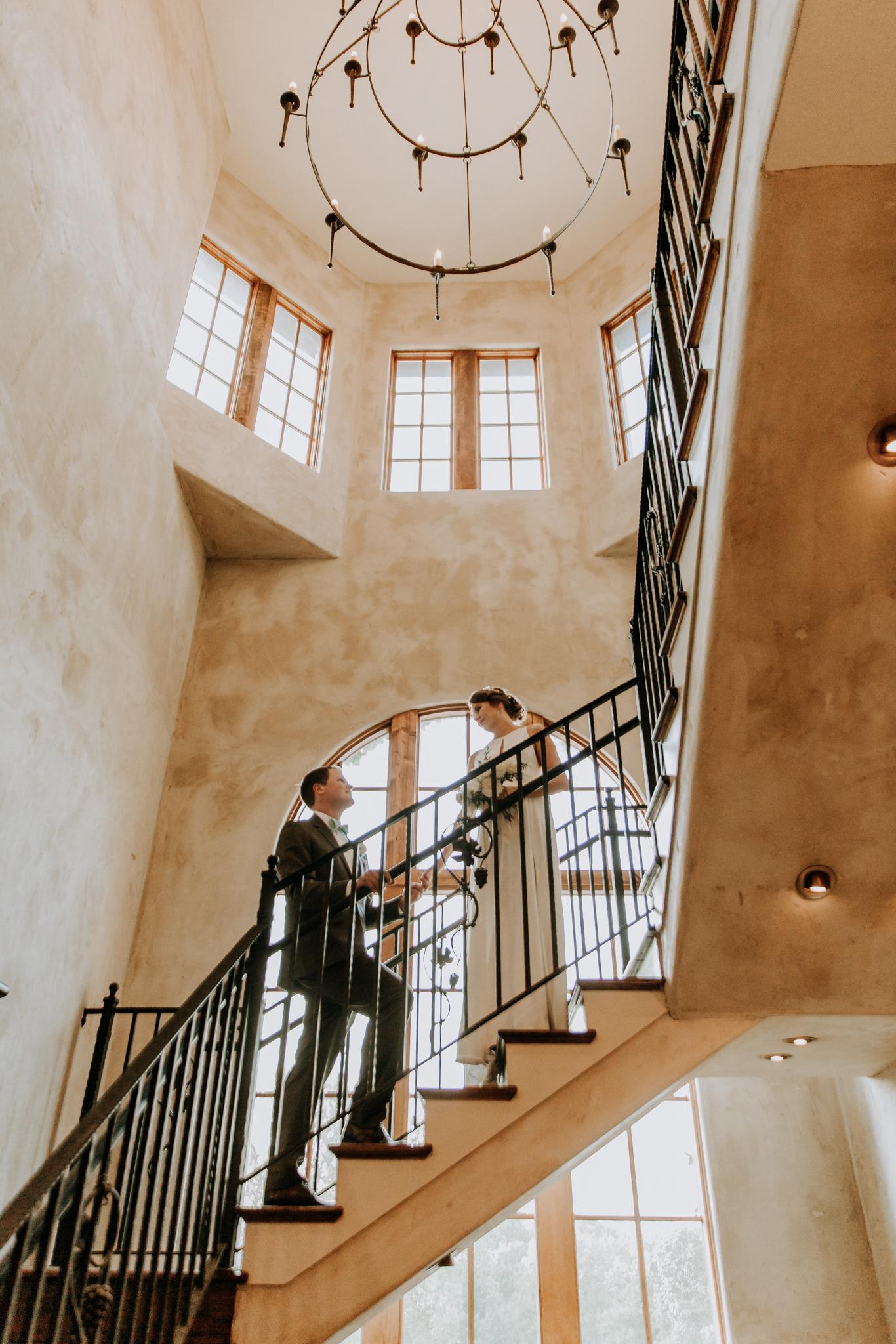Montaluce-Winery-MonicaLeavellPhoto-North-Georgia-Intimate-Wedding-Photographer-2.jpg
