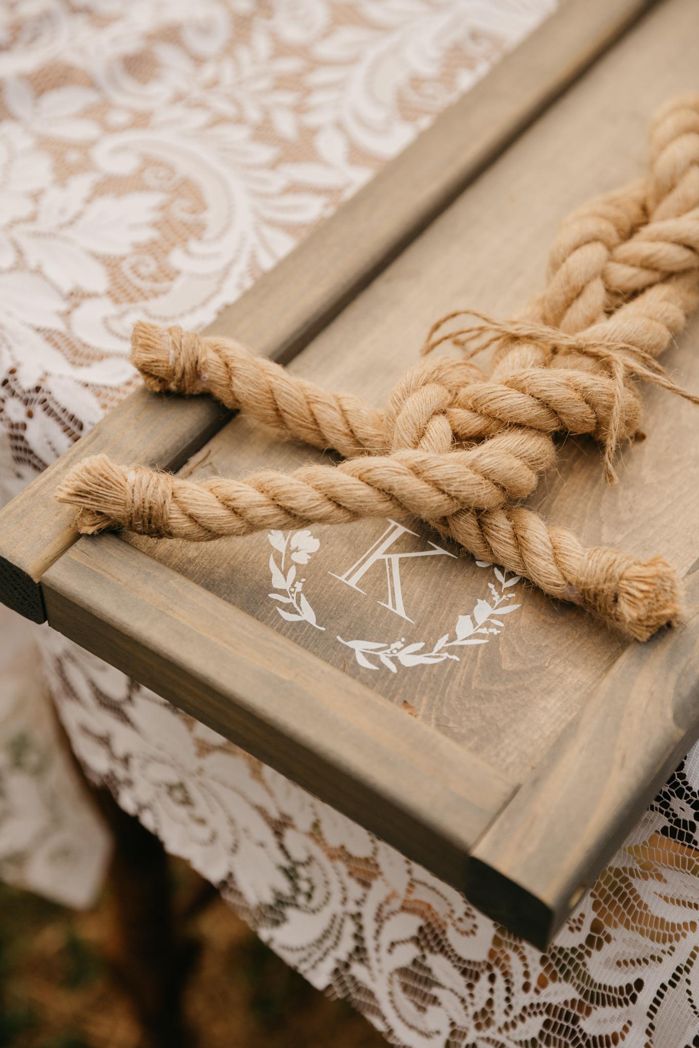 MonicaLeavell-Macon-Georgia-Intimate-Wedding-Photographer-2.jpg