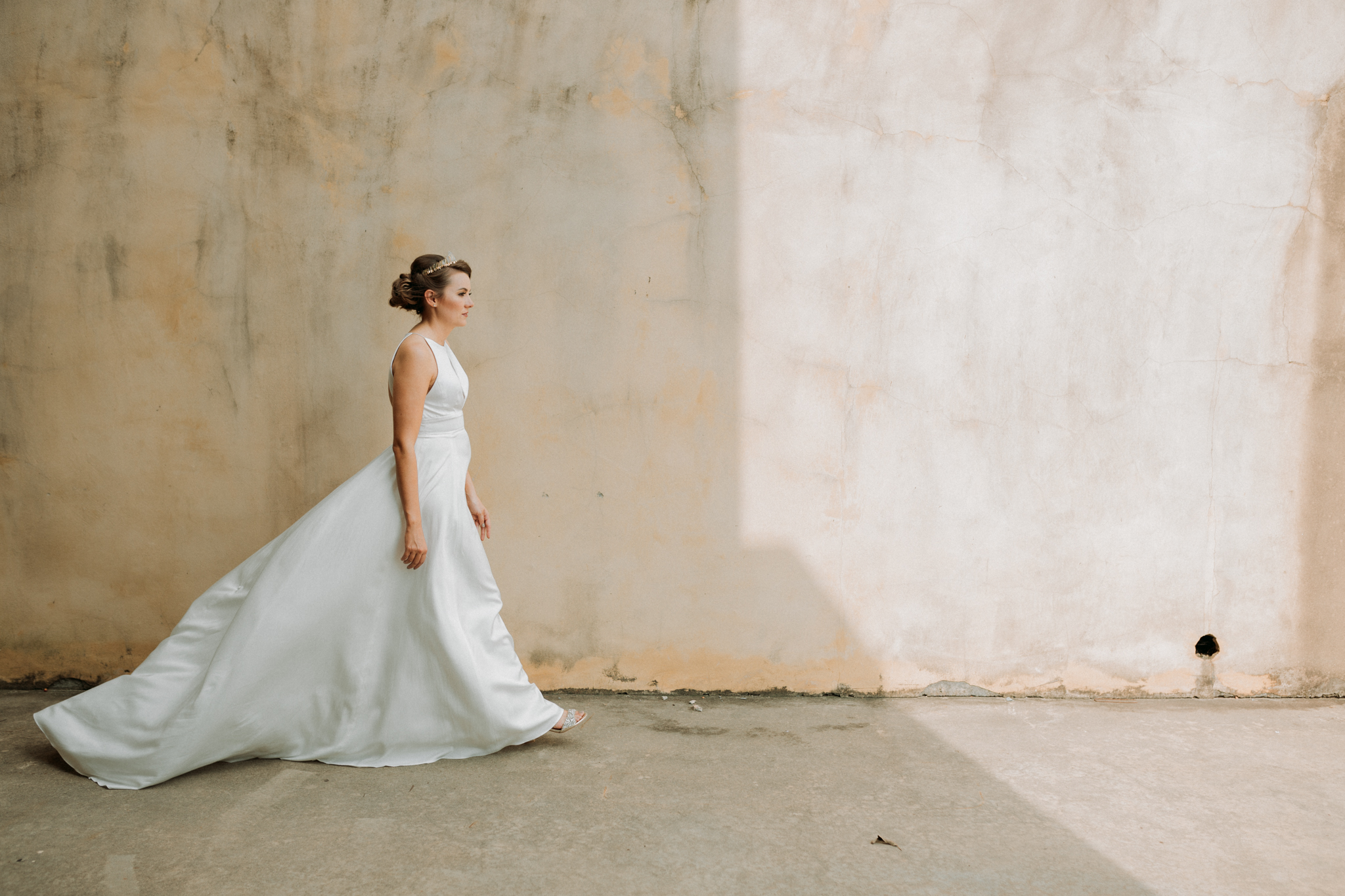 Montaluce-Winery-MonicaLeavellPhoto-North-Georgia-Intimate-Wedding-Photographer.jpg