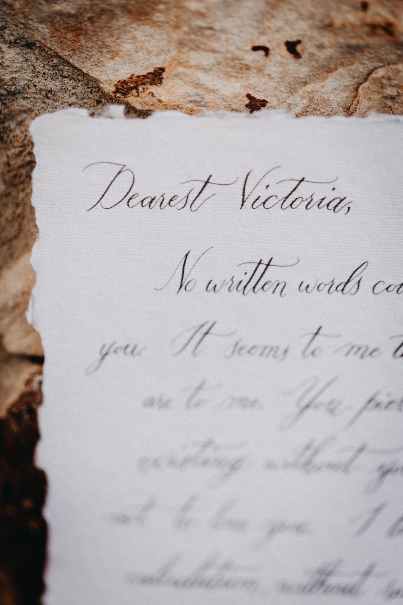 MonicaLeavell-Georgia-Carolina-Intimate-Wedding-Photographer-31.jpg