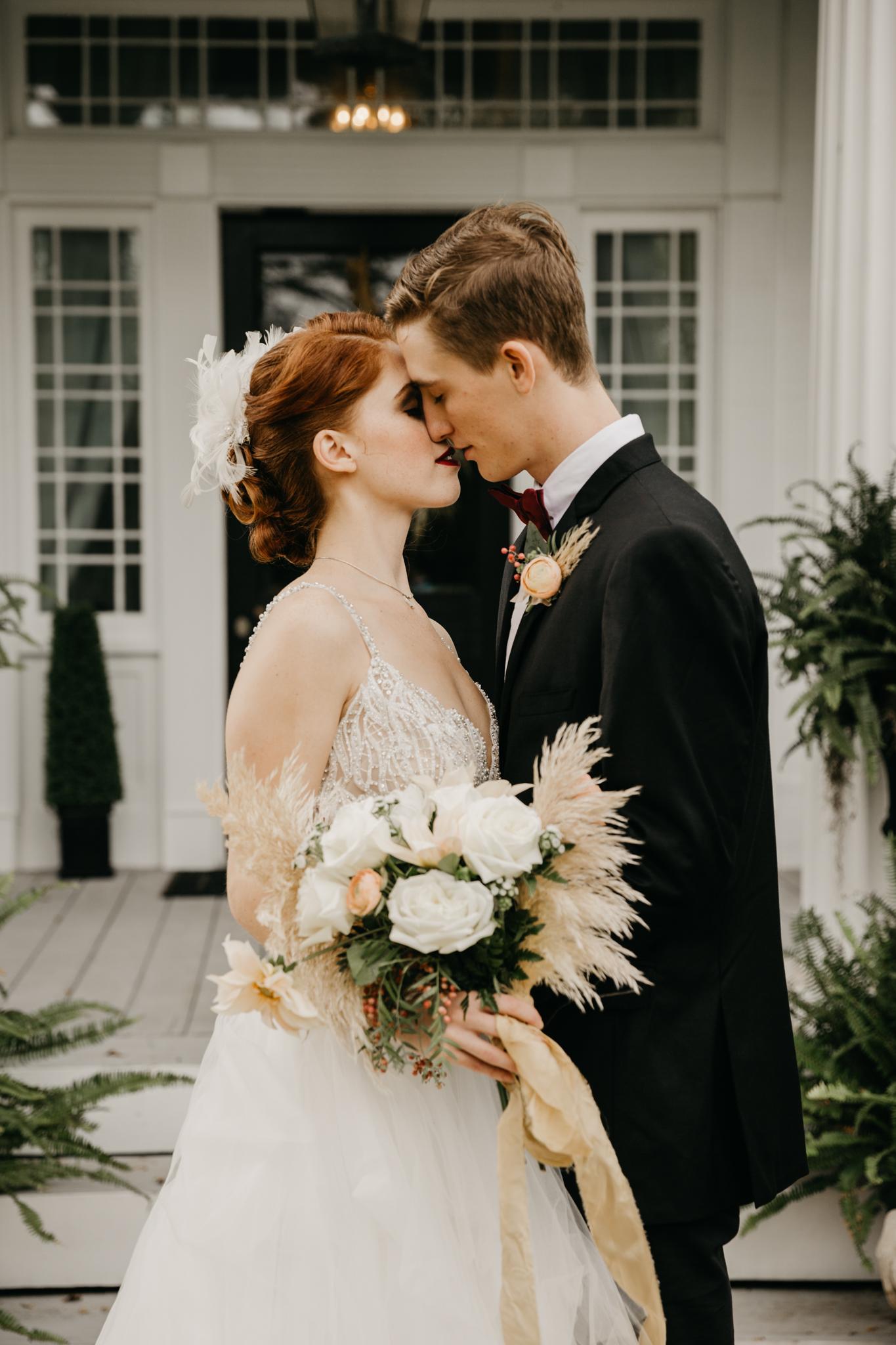 MonicaLeavellPhoto-North-Georgia-Intimate-Wedding-Photographer-2.jpg