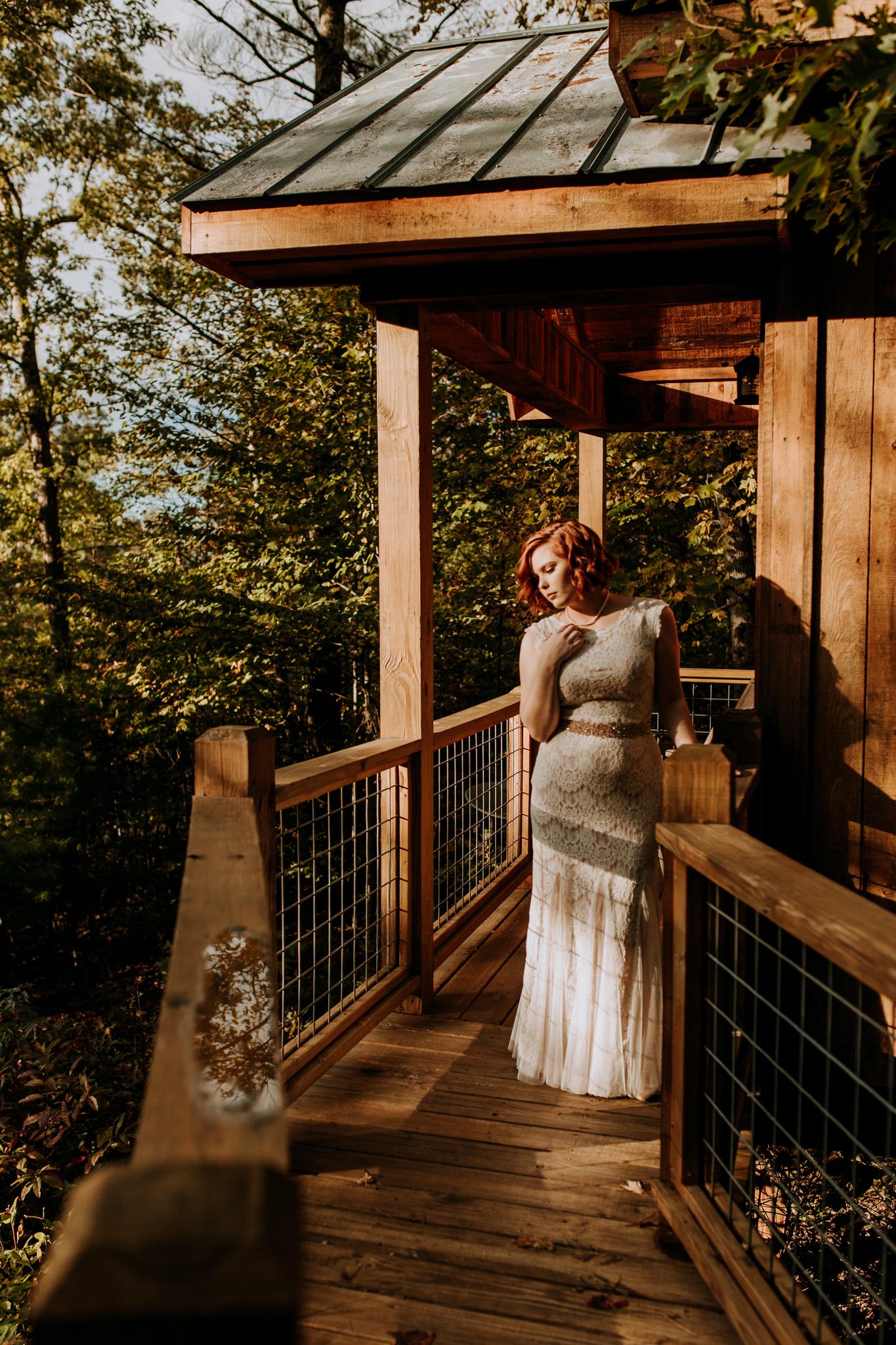 MonicaLeavellPhoto-North-North-Adventure-Elopement-Photographer-3.jpg