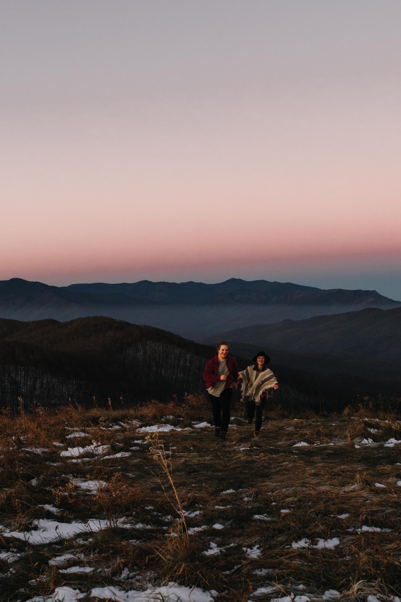 MonicaLeavellPhoto-MaxPatch-NorthCarolina-Adventure-Elopement-Photographer-JessandRemy-17.jpg