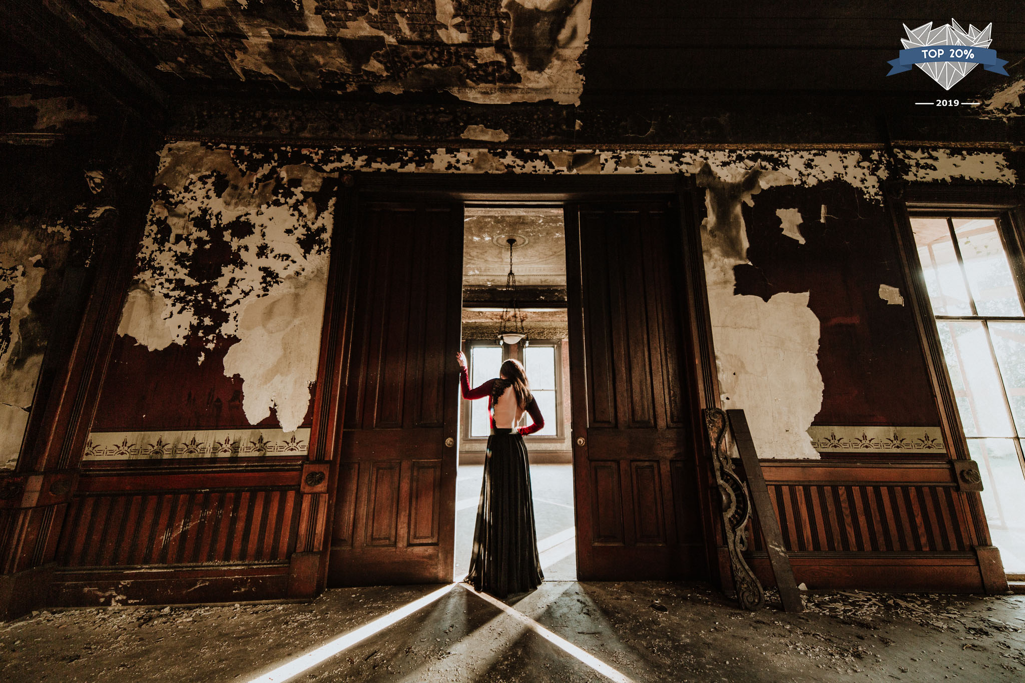 MonicaLeavellPhoto-Georgia-Portrait-Photographer-1