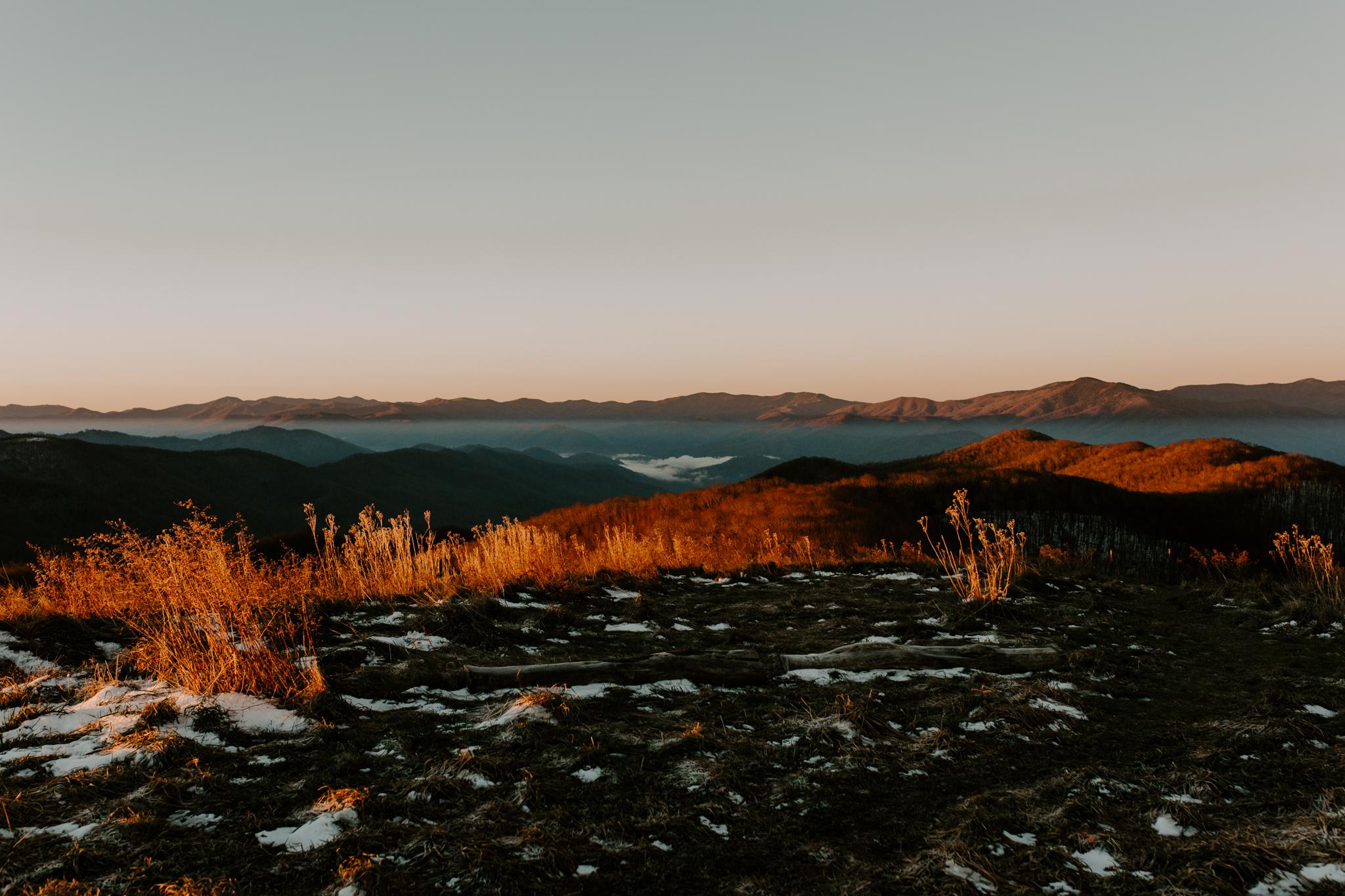 MonicaLeavellPhoto-MaxPatch-NorthCarolina-Adventure-Elopement-Photographer-JessandRemy-32.jpg